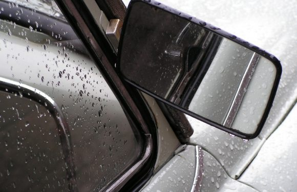 Klasyczne samochody i ich zastosowanie w chwilach szczególnych