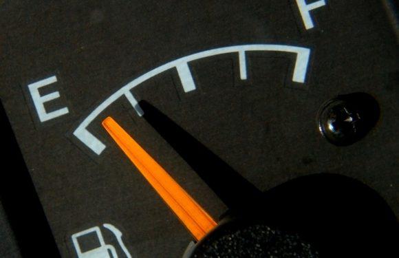 Benzyna czy instalacja gazowa – jaki samochód miejski wybrać?